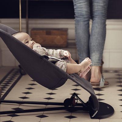 Transat balance Babybjorn