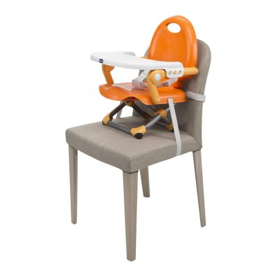 Rehausseur de table pocket snack hydra Chicco
