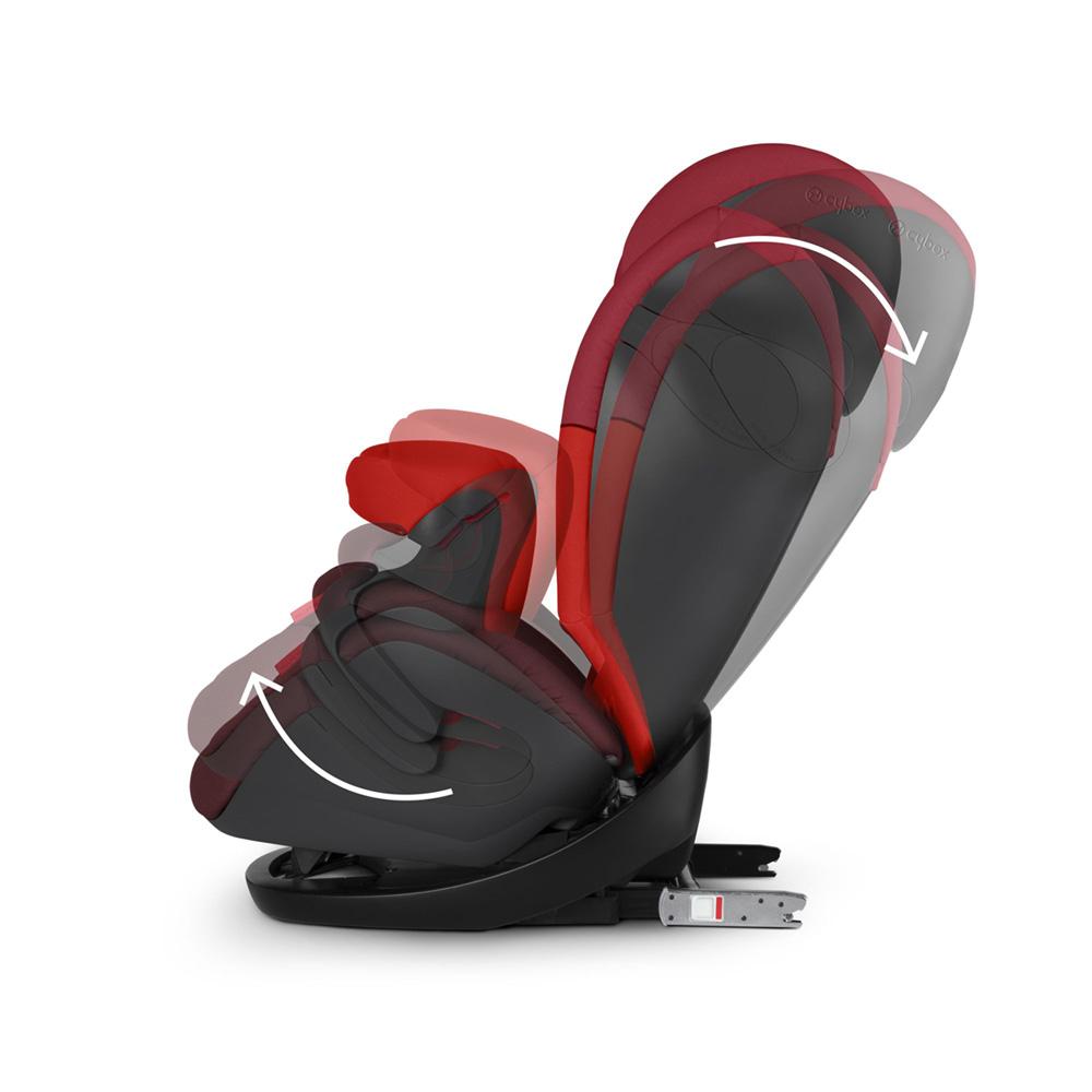 si ge auto pallas m fix rabbit grey groupe 1 2 3 de. Black Bedroom Furniture Sets. Home Design Ideas