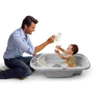 Baignoire bagno Cam