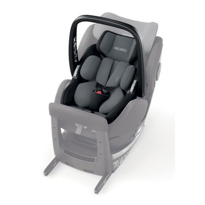 Siège auto zero 1 elite i-size Recaro