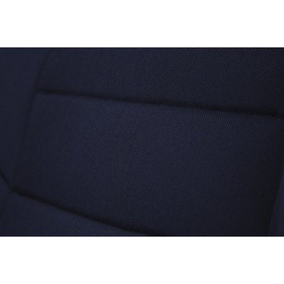 Siège auto izi flex fix i-size black cab - groupe 2/3 Besafe