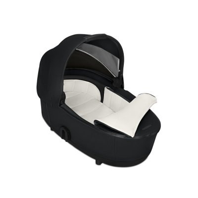 Nacelle luxe mios Cybex