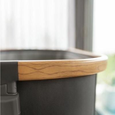 Berceau cododo iora essential graphite Bebe confort