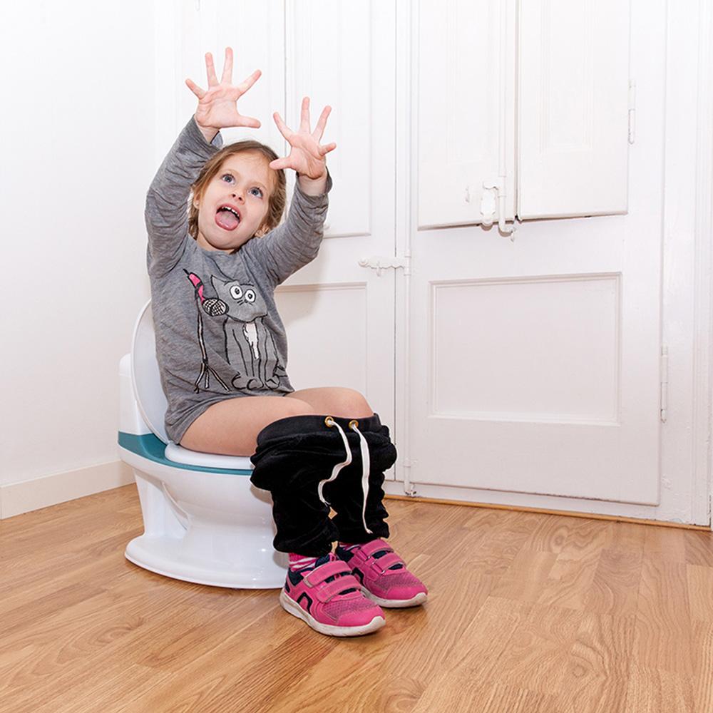 pot d 39 apprentissage rhino de baby monsters au meilleur. Black Bedroom Furniture Sets. Home Design Ideas