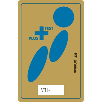 Siège auto minikid bleu sea - groupe 0+/1/2 Axkid